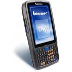 Terminal Intermec/Honeywell CN51