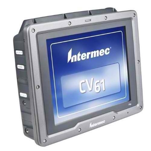 Terminal wózkowy Intermec/Honeywell CV61