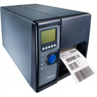 Półprzemysłowa drukarka Intermec/Honeywell PD42