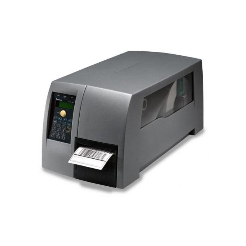 Półprzemysłowa drukarka Intermec PM4i RFID