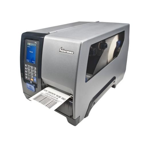 Półprzemysłowa drukarka Intermec/Honeywell PM43c