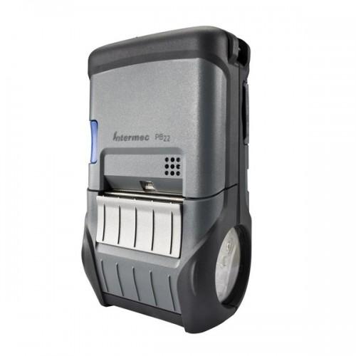 Przenośna drukarka Intermec/Honeywell PB22