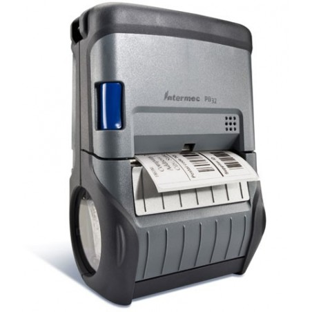 Przenośna drukarka Intermec/Honeywell PB32