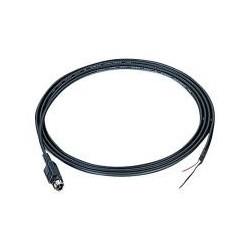 Kabel prosty, Epson DC21, do specjalnych zastosowań