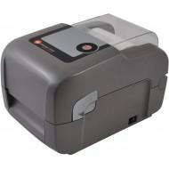 Biurkowa drukarka Honeywell E-4204B (dawniej Datamax E-Class Mark III Basic)