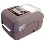 Biurkowa drukarka Honeywell E-4206P (dawniej Datamax E-Class Mark III Professional)