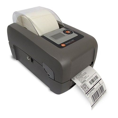 Biurkowa drukarka Datamax/Honeywell E-Class Mark III Professional+