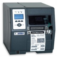 Przemysłowa drukarka Datamax/Honeywell H-Class H-8308X