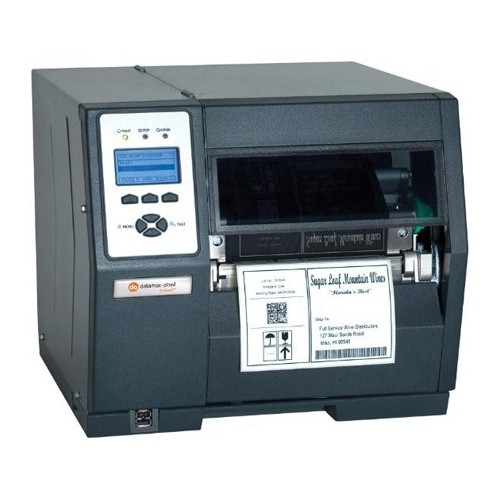 Przemysłowa drukarka Datamax/Honeywell H-Class H-6210