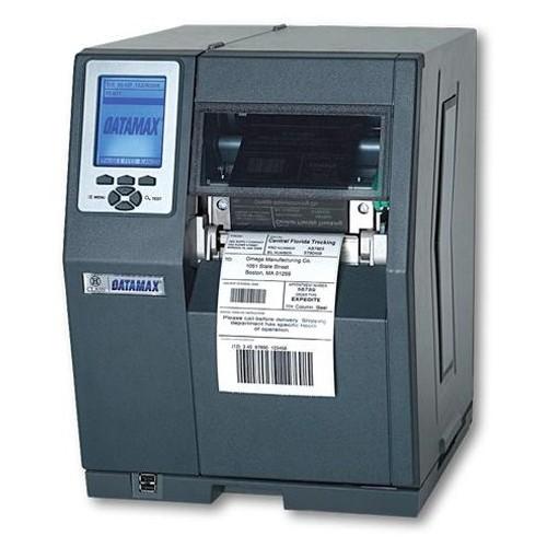 Przemysłowa drukarka Datamax/Honeywell H-Class H-4212X