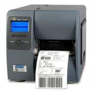 Półprzemysłowa drukarka Honeywell M-4206 (dawniej Datamax M-Class Mark II M-4206)