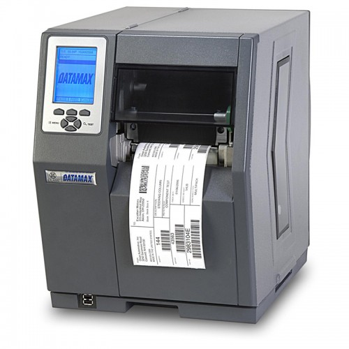 Przemysłowa drukarka Datamax/Honeywell H-Class H-4310