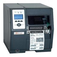 Przemysłowa drukarka Datamax/Honeywell H-Class H-4606