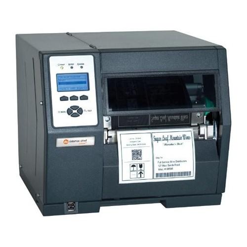 Przemysłowa drukarka Datamax/Honeywell H-Class H-6308