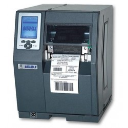 Przemysłowa drukarka Datamax/Honeywell H-Class H-4212