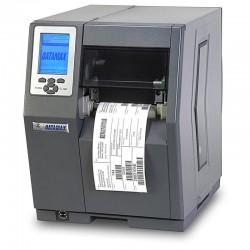 Przemysłowa drukarka Datamax/Honeywell H-Class H-4408