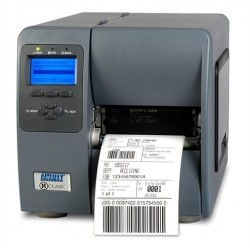 Półprzemysłowa drukarka Datamax/Honeywell M-Class Mark II M-4210 RFID