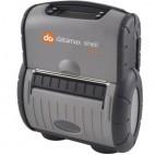 Przenośna drukarka Datamax RL4