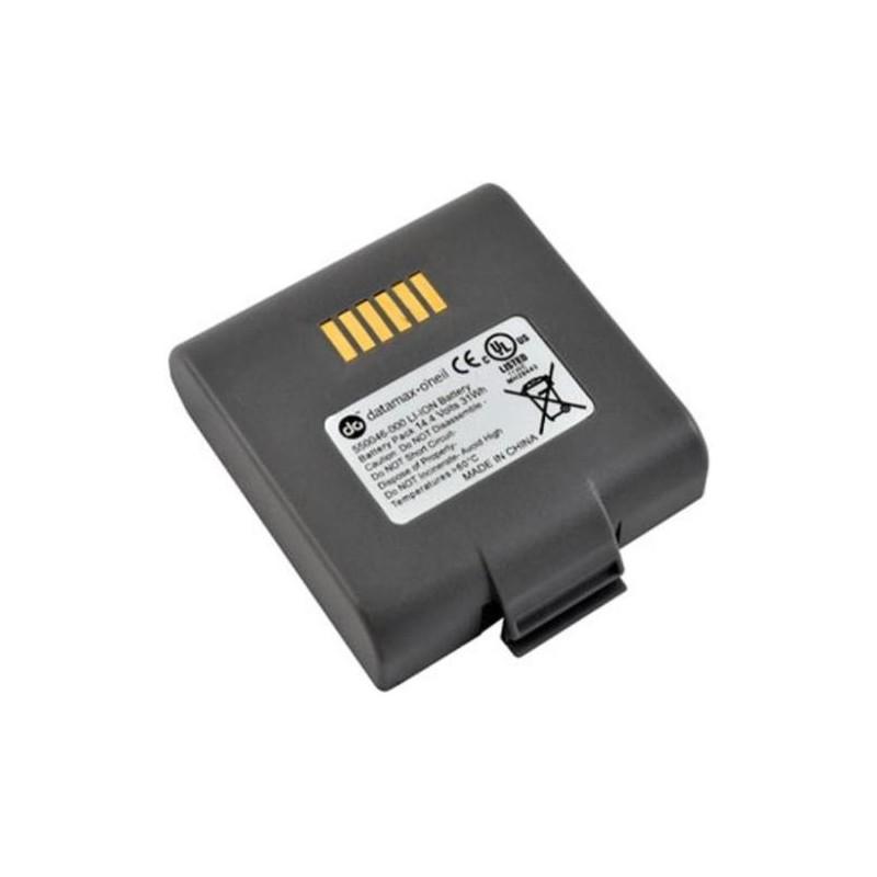 Bateria do drukarek Datamax RL3, Datamax RL4