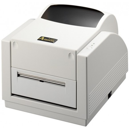 Biurkowa drukarka Argox A-2240E