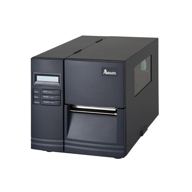 Półprzemysłowa drukarka Argox X-2000V