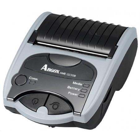 Przenośna drukarka Argox AME-3230B