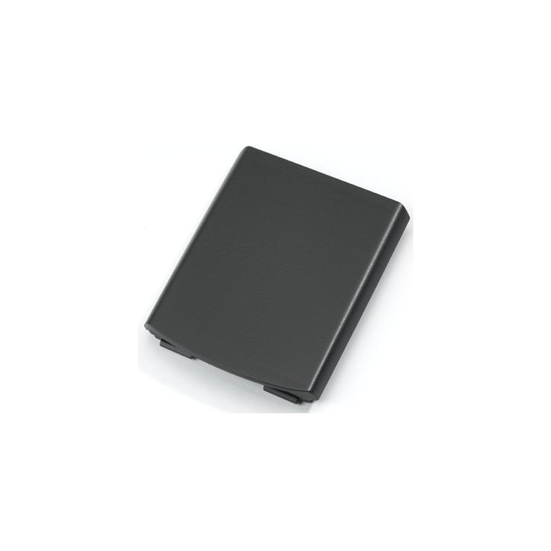 Baterie do terminala Motorola/Zebra MC55A0, MC55N0, MC55X