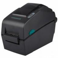 Biurkowa drukarka Metapace L-22D