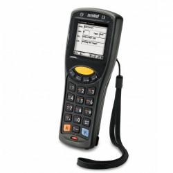 Terminal Motorola MC1000