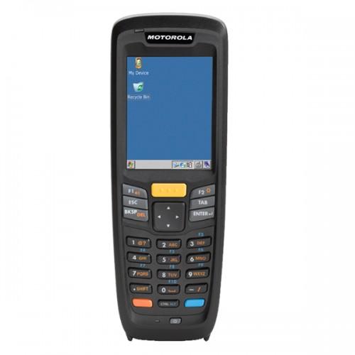 Terminal Motorola/Zebra MC2180