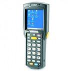 Terminal Motorola/Zebra MC3190