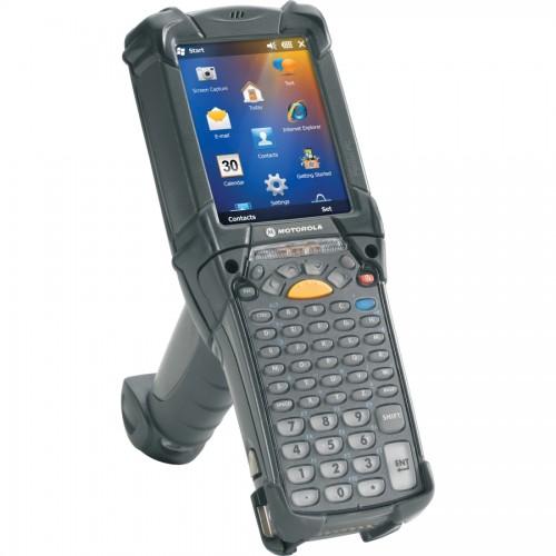 Terminal Motorola/Zebra MC9190G