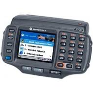 Terminal Motorola/Zebra WT41N0