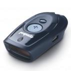 Czytnik ręczny Motorola/Zebra CS1504