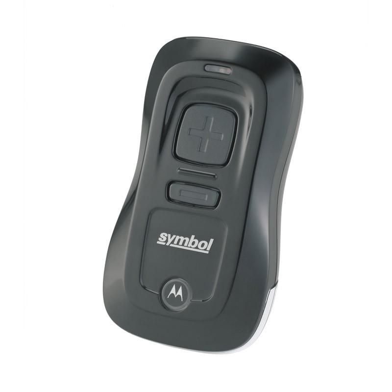 Czytnik ręczny Motorola/Zebra CS3000