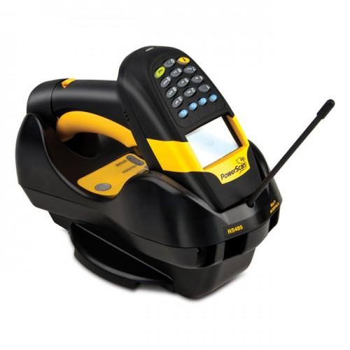 Czytnik bezprzewodowy Datalogic PowerScan PM8300-DK