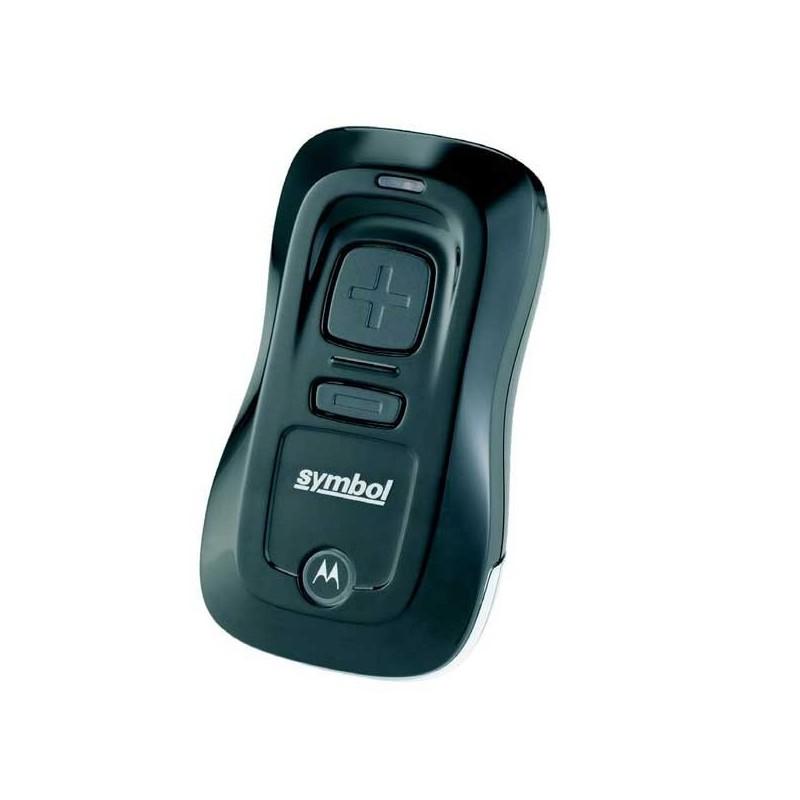 Czytnik bezprzewodowy Motorola/Zebra CS3070