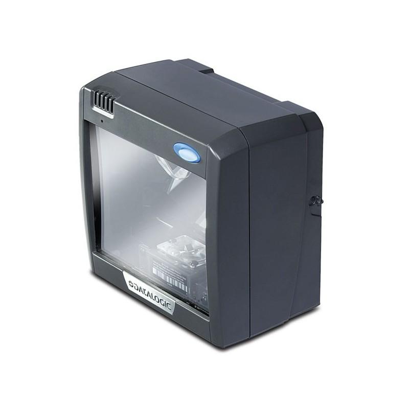 Czytnik ladowy Datalogic Magellan 2200VS