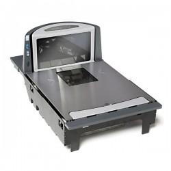 Czytnik ladowy Datalogic Magellan 8400