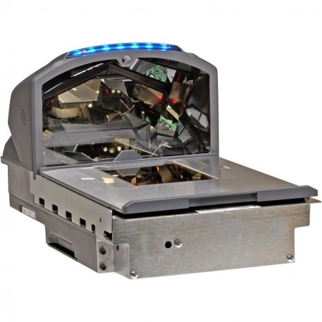 Czytnik ladowy Honeywell StratosH 2300