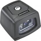 Czytnik ladowy Motorola/Zebra DS457