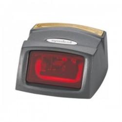 Czytnik ladowy Motorola/Zebra MS954