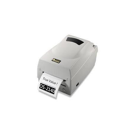 Biurkowa drukarka Argox OS-2140Z