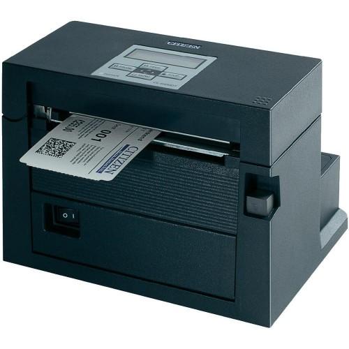 Biurkowa drukarka Citizen CL-S400DT