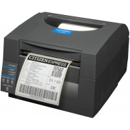Biurkowa drukarka Citizen CL-S521