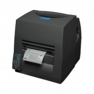 Biurkowa drukarka Citizen CL-S621