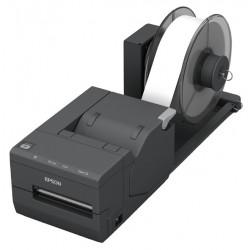 Biurkowa drukarka Epson TM-L500A Ticket
