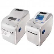Biurkowa drukarka Intermec/Honeywell PC23d