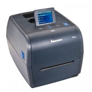 Biurkowa drukarka Intermec/Honeywell PC43t RFID