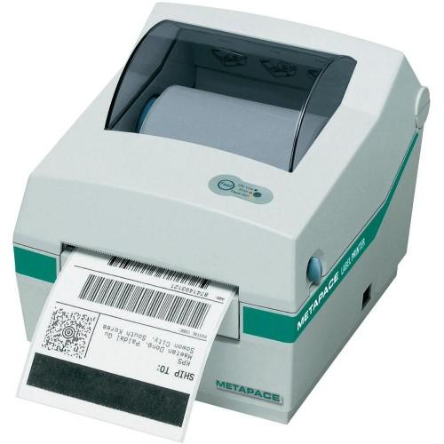Biurkowa drukarka Metapace L-1